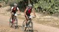 Trans Tunisie Marathon 2013 - Foto: bikeandmore.it