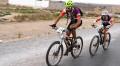 Trans Tunisie Marathon 2013 - Fotocredit: Bettina Ravanelli / Bikeandmore.it