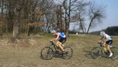cross-duathlon-maissau-biken
