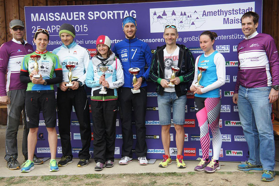cross-duathlon-maissau-podest-gesamt