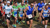 cross-duathlon-maissau-start