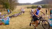 cross-duathlon-maissau-t1