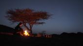 Radreise Oman - www.love2.bike/oman